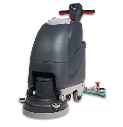 Toronto, Ontario, GTA, Floor Scrubbers, Floor Scrubber, Used Floor Scrubber, Floor Sweepers, tennant floor cleaning machines, Tenant industrial floor scrubbing machine, tennant floor sweeper, tennant floor scrubber Floor Sweeper, Used Floor Sweeper, Industrial, Tennant, Tennant Floor Scrubber, floor cleaning equipment