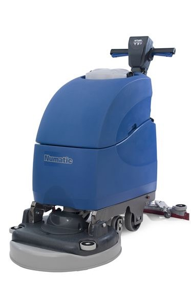 Toronto, Floor Cleaning Machines, Tennant, Ride on machine, Ottawa, Quebec